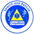 Coquitlam Search and Rescue Fund