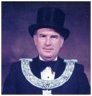 The James Gordon Stewart Fund