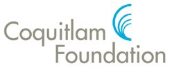 The Coquitlam Foundation Community Fund