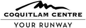Coquitlam Centre Fund