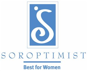 Soroptimist TriCities Fund