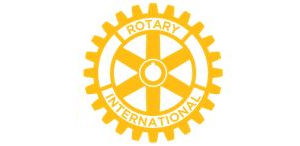 Rotary Club Community Service Award