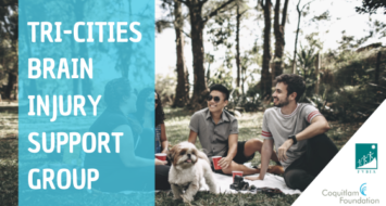 Tri-Cities Brain Injury Support – Helping Brain Injury Survivors Enjoy the Outdoors