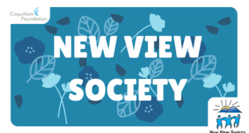 New View Society – Supporting Individuals With Mental Illness