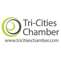 Tri-Cities Chamber of Commerce Fund