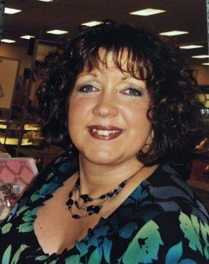 Margaret Susan Price Fund