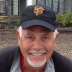 Bill LeClair Community Fund